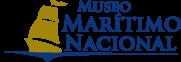 Museo Maritimo Nacional